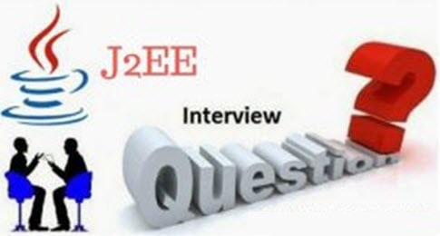 Servlet JSP Interview Questions
